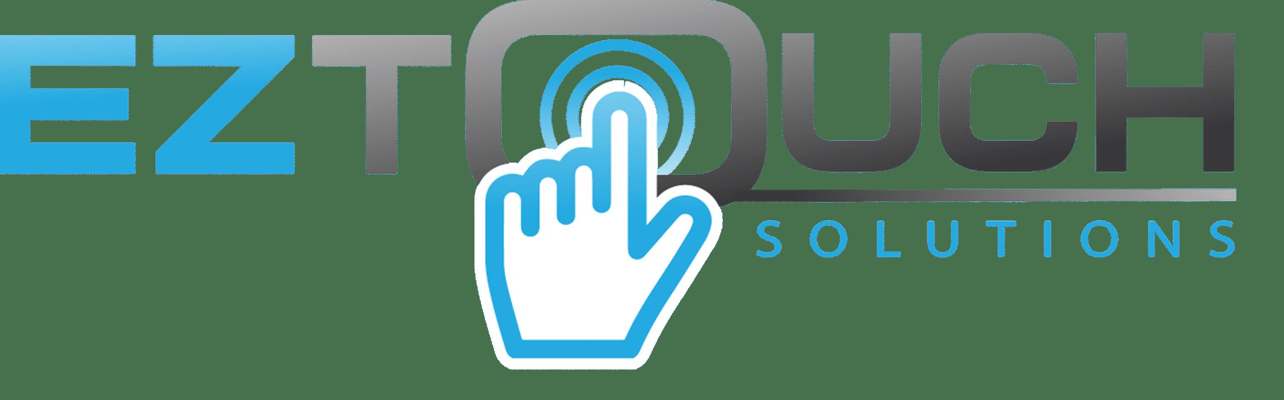 EZ Touch Solutions